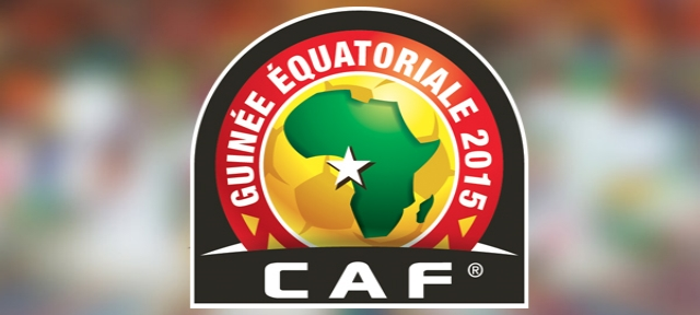 can2015-africaine-football
